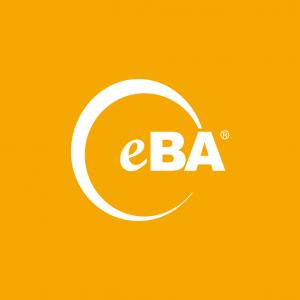 eBA İş Akışı ve İçerik Yönetim Sistemi