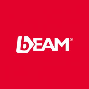 BEAM Bakım / Varlık Yönetimi